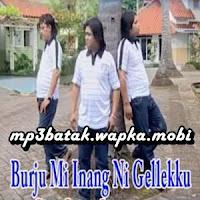 Century Trio - Hu Jujung Goarmi Amang (Full Album)