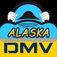 dmv alaska Apk free Download for Android