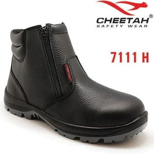 Distributor sepatu safety, jual sepatu safety, sepatu  safety cheetah, Distributor sepatu safety, jual sepatu safety, sepatu  safety cheetah, Distributor sepatu safety, jual sepatu safety, sepatu  safety cheetah, Distributor sepatu safety, jual sepatu safety, sepatu  safety cheetah, Distributor sepatu safety, jual sepatu safety, sepatu  safety cheetah, Distributor sepatu safety, jual sepatu safety, sepatu  safety cheetah, Distributor sepatu safety, jual sepatu safety, sepatu  safety cheetah, Distributor sepatu safety, jual sepatu safety, sepatu  safety cheetah, Distributor sepatu safety, jual sepatu safety, sepatu  safety cheetah, Distributor sepatu safety, jual sepatu safety, sepatu  safety cheetah, Distributor sepatu safety, jual sepatu safety, sepatu  safety cheetah, Distributor sepatu safety, jual sepatu safety, sepatu  safety cheetah, Distributor sepatu safety, jual sepatu safety, sepatu  safety cheetah, Distributor sepatu safety, jual sepatu safety, sepatu  safety cheetah, Distributor sepatu safety, jual sepatu safety, sepatu  safety cheetah, Distributor sepatu safety, jual sepatu safety, sepatu  safety cheetah, Distributor sepatu safety, jual sepatu safety, sepatu  safety cheetah, Distributor sepatu safety, jual sepatu safety, sepatu  safety cheetah, Distributor sepatu safety, jual sepatu safety, sepatu  safety cheetah, Distributor sepatu safety, jual sepatu safety, sepatu  safety cheetah, Distributor sepatu safety, jual sepatu safety, sepatu  safety cheetah, Distributor sepatu safety, jual sepatu safety, sepatu  safety cheetah, Distributor sepatu safety, jual sepatu safety, sepatu  safety cheetah, Distributor sepatu safety, jual sepatu safety, sepatu  safety cheetah, Distributor sepatu safety, jual sepatu safety, sepatu  safety cheetah, Distributor sepatu safety, jual sepatu safety, sepatu  safety cheetah, Distributor sepatu safety, jual sepatu safety, sepatu  safety cheetah, Distributor sepatu safety, jual sepatu safety, sepatu  safety cheetah, Distributor 