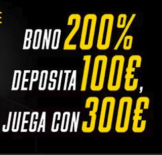 bwin.es Apuestas Deportivas mundial 2018 Bono del 200% Hasta 200€