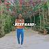 VIDEO & AUDIO | Best Naso - Mziki | Download/Watch