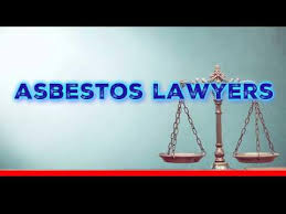 Don't Give Up Because Asbestos Mesothelioma Lawyers Will Help You