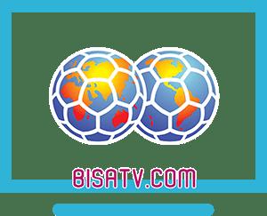 Jadwal Sepak Bola Malam Hari Ini Siaran Langsung Live Di TV