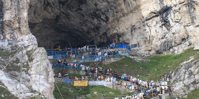 Amarnath-Photos3