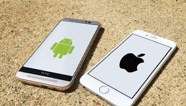 aplikasi-penting-di-android-dan-iphone