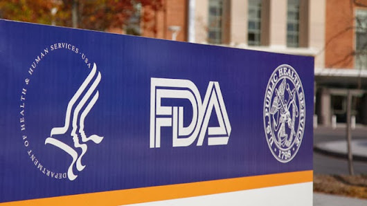 The U.S. Food & Drug Administration (FDA) Hack - What is Big Pharma Hiding From You? ~ VOGH- VOICE OF GREYHAT| Leading Resource of Cyber Updates & Hacker News