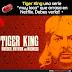 """Tiger King una serie """"muy loca"""" que arrasa en Netflix. Debes verla!!"""