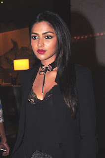 Amala Paul at south scope event 016.jpg