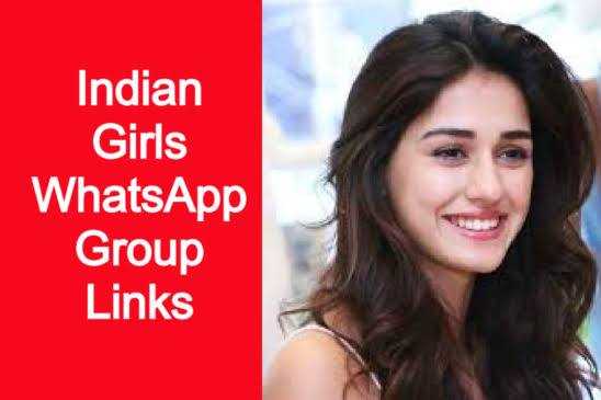 Adult WhatsApp Group Link Girls, 18++ Adults, USA, world wide