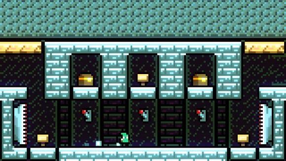 reventure-pc-screenshot-www.ovagames.com-5