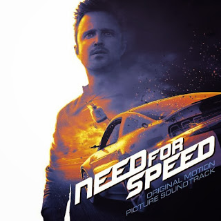 Need for Speed Lied - Need for Speed Musik - Need for Speed Soundtrack - Need for Speed Filmmusik