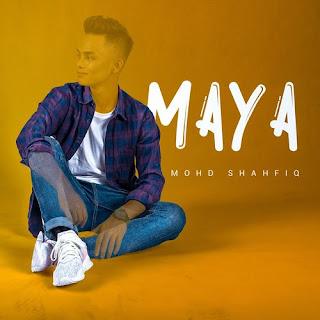 Mohd Shahfiq - Maya