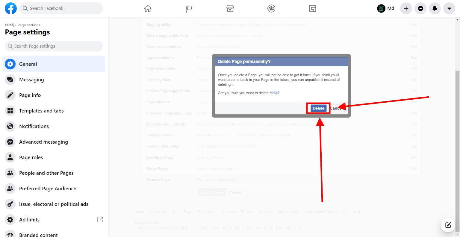 screenshot www.facebook.com 2021.03.09 12 41 16