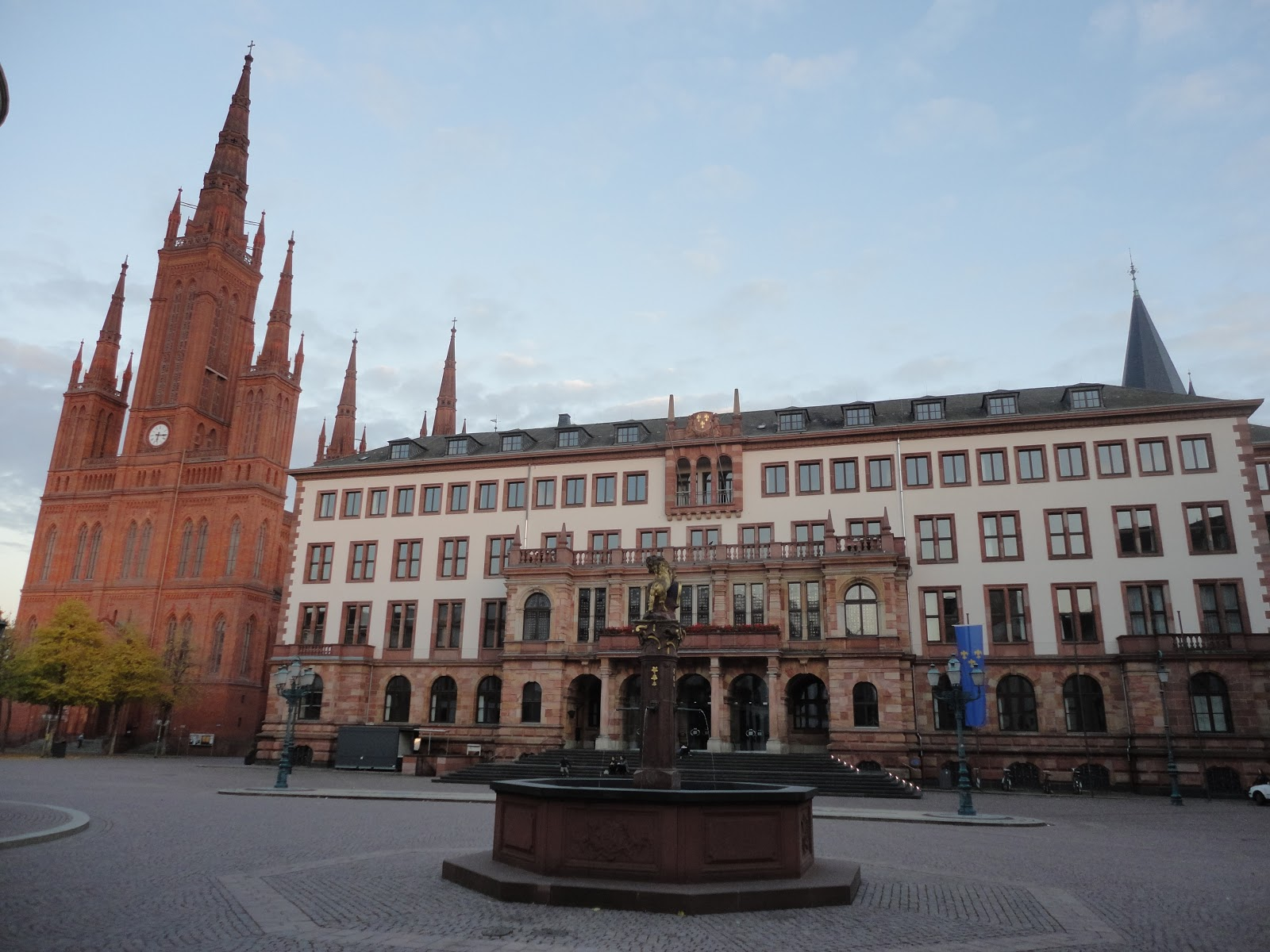 Zero Wiesbaden
