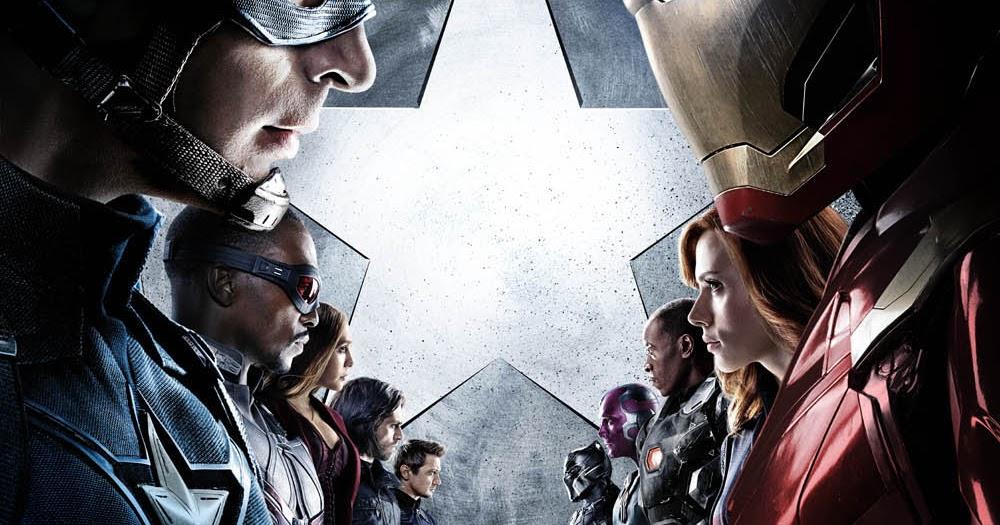 captain america movie free download in tamil