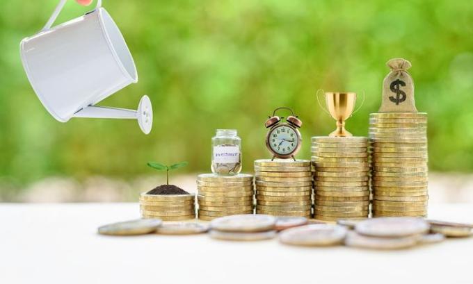3 Jenis Investasi Yang Dapat Kamu Coba Sebagai Pemula