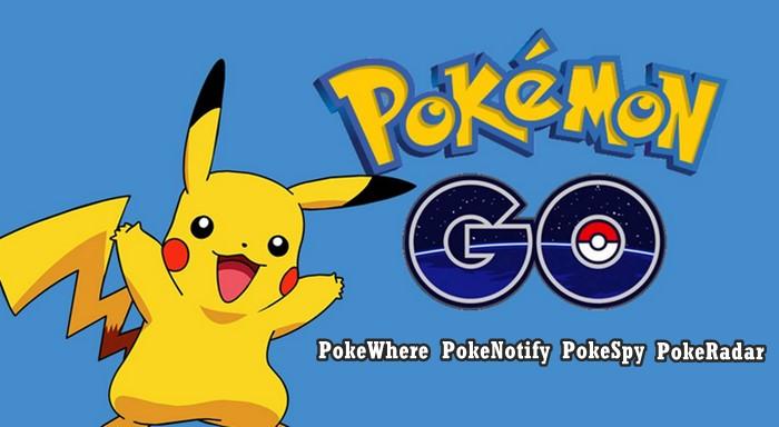Pokemon Terbaik, Pokemon Tertangguh dan Pokemon HP Tertinggi dalam Pokemon GO!