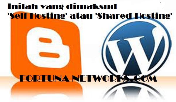 "<img src=""#TIPS&TUTORIAL.jpg"" alt=""Inilah yang dimaksud Self Hosting atau Shared Hosting"">"