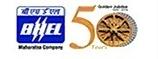 BHEL Haridwar Trade Apprentice Vacancy 2021 – Apply Online for 281 Post