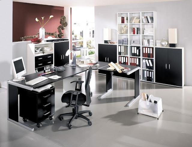 best buy modern office furniture Orlando FL for sale online