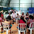Dia Nacional de Luta da Pessoa com Deficiência é celebrado com programação especial em São Desidério