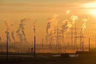 polution-cut-mauintain-global-warming
