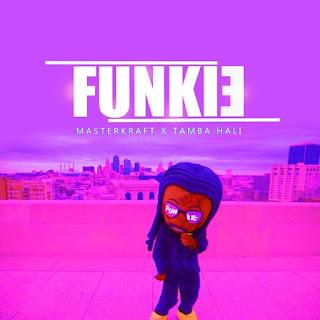 DOWNLOAD MUSIC:-Masterkraft ft Tamba Hali – Funkie