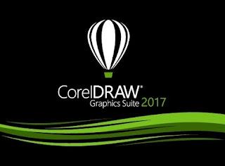 Corel DRAW Graphics Suite 2017 19.1.0.419 Full Version