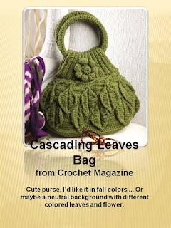 http://www.crochetmagazine.com/patterns/pdfs/22156E_CascadingLeaves.pdf