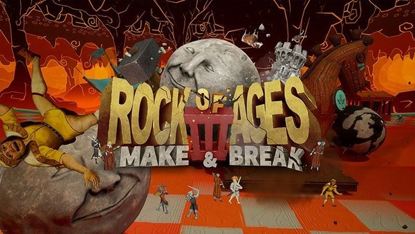 rock-of-ages-3-make-break-online-multiplayer