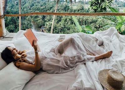 Tempat Penginapan Losmen Murah di Bali dengan Harga Terjangkau