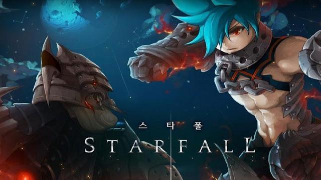 http://www.adsense-eca.info/2019/07/game-android-offline-terbaru-dan-terbaik-star-fall-2019.html