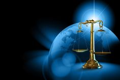 Legal rights on women inheritance