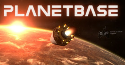 Planetbase download pc