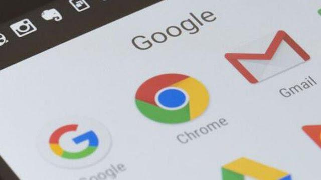 """Berikut tutorial meningkatkan ruang penyimpanan di akun Google yg mampu dijadikan alternatif.  Anda mampu menghilangkan beberapa file di Google Drive dan menghilangkan lampiran besar di email.  Diketahui, Google menyediakan layanan yg terintegrasi dengan cara beragam, mulai dari Gmail, Google Drive sampai Google Photo.   Layanan tersebut, tidak jarang kali dimanfaatkan untuk kebutuhan terkait pekerjaan dan belajar.  Misalnya melewati e-mail, pemakai mampu berkirim tugas dengan dosen alias mengirimkan akibat pekerjaan ke klien alias kantor.  Melalui Google Drive, pemakai juga mampu menyimpan beberapa tipe file di internet.  ADVERTISING  Begitu pula Google Photo dimanfaatkan pemakai untuk menyimpan dan share gambar dengan cara daring.  Baca juga: Cara Membuat Teks Bergerak di Instagram Stories, Update Versi Terbaru Instagram  Baca juga: Cara Memindahkan Chat WhatsApp ke Telegram untuk Pengguna Android dan iOS  Namun, sayangnya, Google hanya memperlihatkan jatah penyimpanan (storage) 15 GB untuk setiap akun pemakai dalam mode """"gratis"""".  Aneka layanan yg digunakan pun membikin ruang penyimpanan lekas penuh.  Akibatnya, pemakai tidak mampu mendapatkan e-mail baru dari Gmail ataupun meningkatkan Google Drive ataupun Google Photo.   Untuk menanggulangi kendala penyimpanan Google yg penuh, pemakai mampu meningkatkan ruang penyimpanan di akun Google dengan tutorial di bawah ini.  Aplikasi-aplikasi Google, tergolong Chrome, Gmail, Maps, Drive, dan YouTube. Aplikasi-aplikasi Google, tergolong Chrome, Gmail, Maps, Drive, dan YouTube. Cara Menambah Ruang Penyimpanan di Akun Google, Bisa Coba Hapus File di Google Drive. (Ist) Berikut ini beberapa tutorial yg mampu dilakukan untuk meningkatkan kapasitas penyimpanan akun Google:  1. Hapus file di Google Drive   Melalui Google Drive, pemakai mampu menyimpan beberapa file, tergolong foto, video, dan dokumen lain.  Jika kapasitas Google Drive penuh, pemakai mampu menghilangkan file yg telah tidak terpakai alias menghilangkan file yg m"""