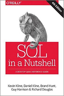 Best book to Learn SQL for experienced programmers