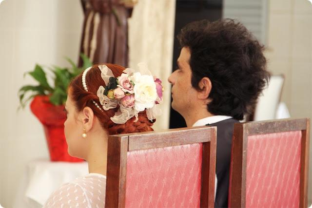 casando sem grana