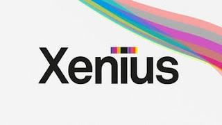 https://www.arte.tv/fr/videos/069855-006-A/xenius/