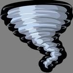 tornado in spanish