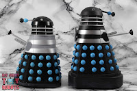 Custom Curse of the Daleks Supreme Dalek 26