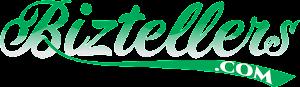 Biztellers.com