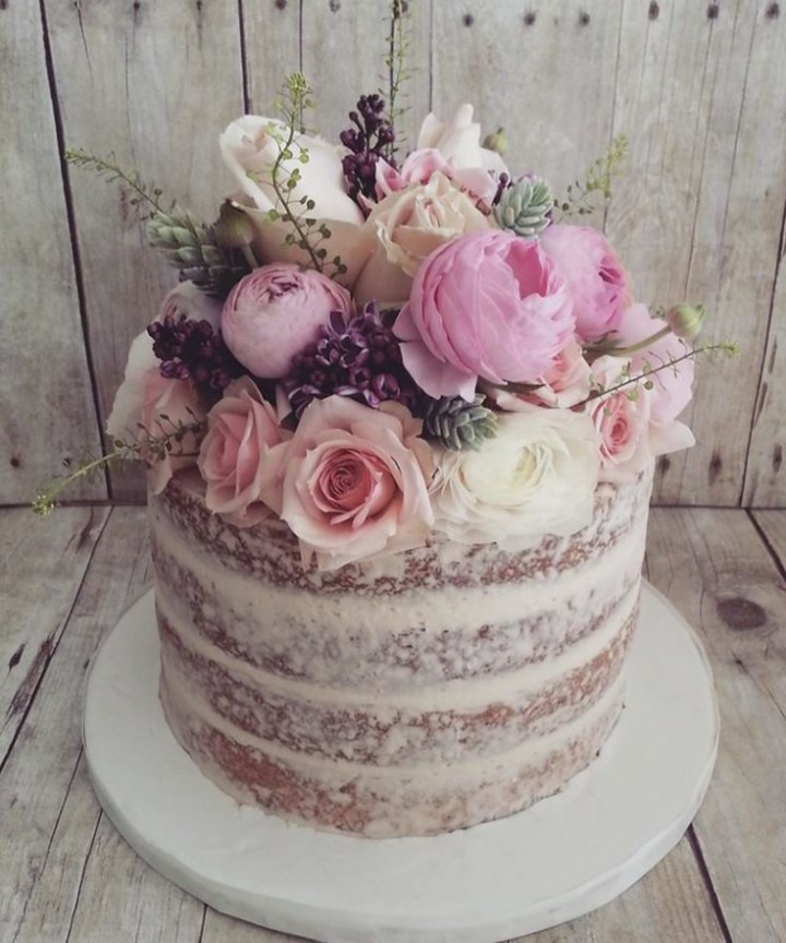 naked woman cake images