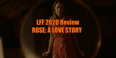 rose a love story review