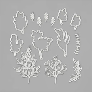 https://www.stampinup.com.au/products/forever-flourishing-dies