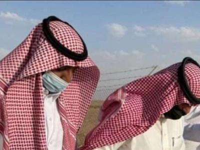 Eid Fitri: Ramadan Fast Continues, Saudi Arabian Govt Declares, Sets Date for Festival