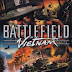 Download Game BattleField Vietnam For PC Full Version