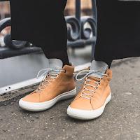 noua-colectie-de-sneakersi-ecco-kinhin1