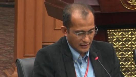 Kata Saksi Ahli, MK Akan Jadi Perusak Konstitusi Jika Kabulkan Gugatan Prabowo-Sandi