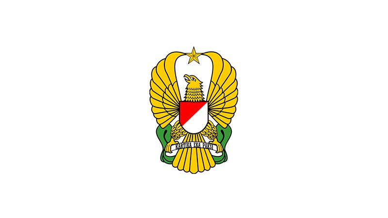 Rekrutmen TNI Angkatan Darat (TNI AD)