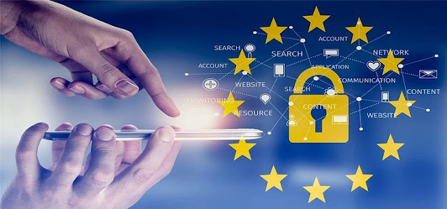 What is GDPR and how it will make impact on you?